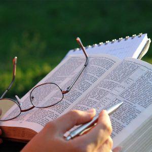 Precisamos nos importar com a Teologia?